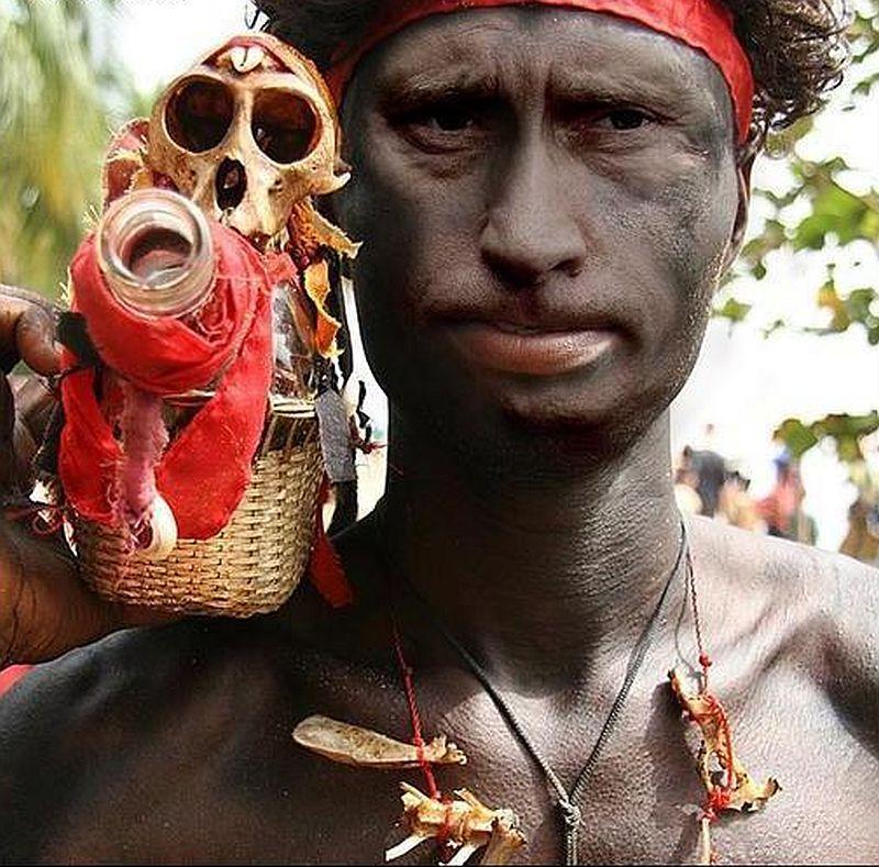 Смешные картинки с индейцами, все надоело хочу